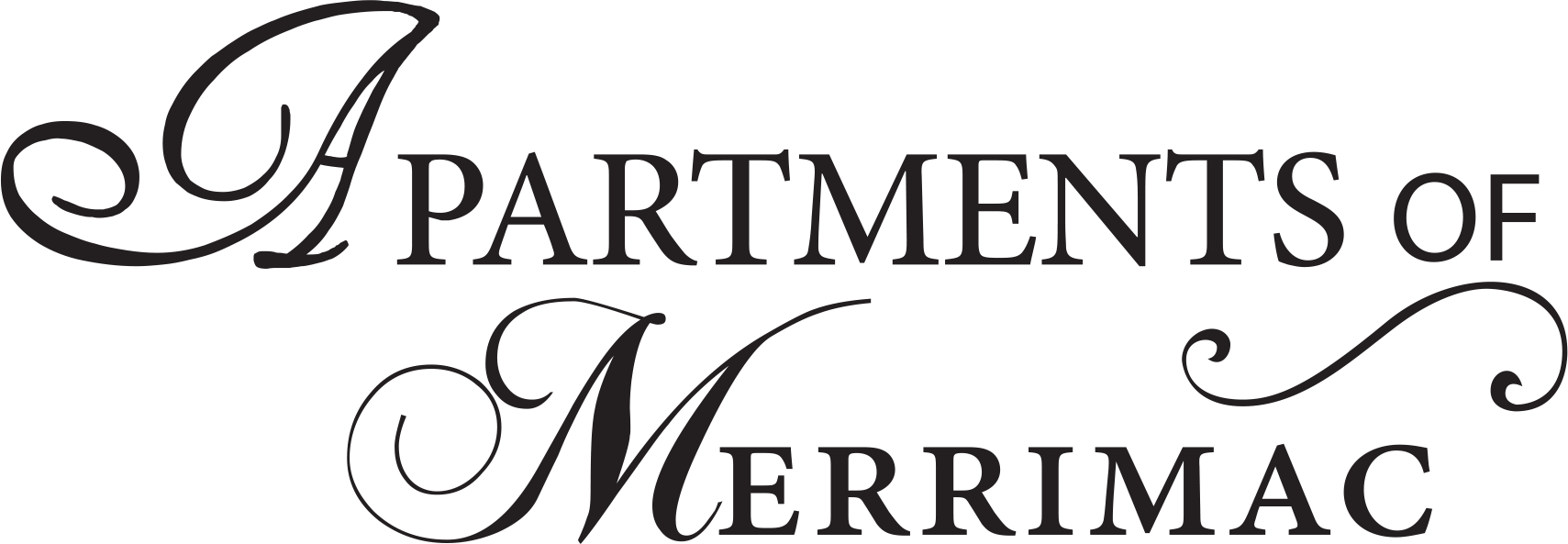 Apartments of Merrimac